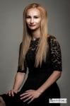 Десислава Монева - преподавател по маникюр в BeautyForce Academy Bulgaria