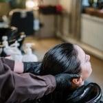Премиум курс по фризьорство с диплома свидетелство II степен